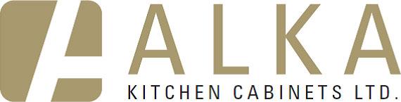 Alka Kitchens